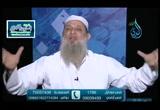 خلقالصدقفيالإسلام(11/3/2015)فاعلم