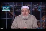 مرض الصديق رضى الله عنه  (14/3/2015) خير القرون