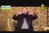 ذرينى اتعبد لربى ( 13/3/2015 ) شبابيك