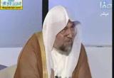 دوافع الشيخ لنقد المذهب الشيعي( 15/3/2015) الطريق إلى الهدى-الشيخ حسين المؤيد