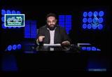 مفهومى التقدم والتجديد (16/3/2015) بره الصندوق