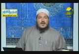 المناهى اللفظيه 4( 9/3/2015 ) المناهى الشرعيه