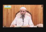 22 -من الشرك الاستعاذة بغير الله
