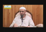 30 -ما جاء أن سبب كفر بني آدم وتركهم دينهم هو الغلو في الصالحين