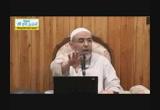 34 -تابع ما جاء أن الغلو في قبور الصالحين يصيرها أوثانًا تعبد من دون الله