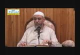 38 -ما جاء أن بعض هذه الأمة يعبد الأوثان