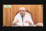 39 -تابع ما جاء أن بعض هذه الأمة يعبد الأوثان