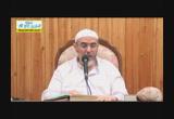 2- فضل التوحيد الذي هو حق الله على العبيد