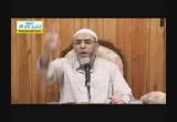 19 -ما جاء في الذبح لغير الله، لا يذبح لله بمكان يذبح فيه لغير الله