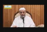 46 - تابع ما جاء في الكهان ونحوهم