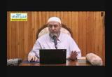 115-ما جاء في الإقسام على الله عز وجل