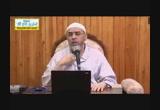 116- تابع ما جاء في الإقسام على الله عز وجل ، التواضع وحسن الخلق