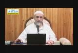 120-تابع ما جاء في قول الله تعالى