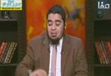 شركيات السيستاني( 20/3/2015)  دعاة على أبواب