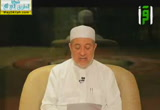 آيات ومعاني ج3( 19/3/2015) إشراقات في آيات