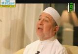 آيات ومعاني ج4( 20/3/2015) إشراقات في آيات
