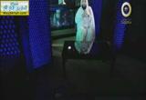 أطايب مكة (21/3/2015) استمتعوا بهذا البيت