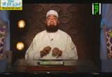 الثلاثة الذين تكلموا في المهد( 24/3/2015)  ليلة في بيت النبي
