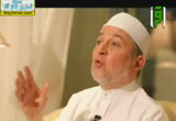 الموت على الإيمان( 24/3/2015) إشراقات في آيات