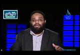 مفهومالحضارةوالتقدموالتخلفج2(23/3/2015)برهالصندوق