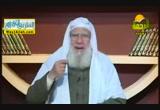 شرح كتاب التوحيد فى صحيح البخارى حديث رقم 9 ( 21/3/2014 ) صحيح البخارى