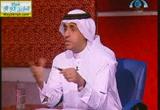الحضارةفىالتاريخالإسلامى(22/2/2015)ساعةحوار