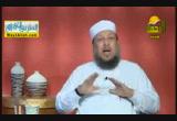 شفقة الصحابه على الحسين ( 23/3/2015 ) ال البيت