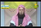 الله خالق كل شئ ( 22/3/2015 ) خير الكلام