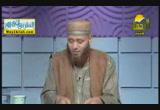 ذنوب الخلوات( 23/3/2015 ) كفايه ذنوب