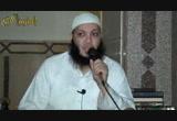 ( الله الشكور) د.أحمد سيف سلسلة ( مع الله ) شرح أسماء الله الحسنى