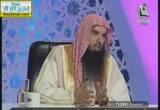 الصفات التى تحتاجها المرأة فى الدعوة إلى الله (18/3/2015) فتاوى المرأة