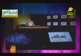 موقف العلمانين من القرءان والسنة  ج5( 25/3/2015 ) الرويبضة