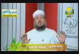 امة محفوظة ( 25/3/2015 ) خصائص النبى