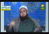 سورة الواقعه ج1  ( 26/3/2015 ) مع القران