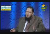 شبهات حول ميراث المرأه (2)( 24/3/2015 ) القضية