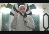 حذر الموت (كيف تنهض الأمة) خطبة د احمد عبد المنعم مسجد اهل السنة بالمنصورة 27-3-2015