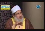 سيدنا يونس ج 2 ( 19/3/2015 ) النسب الخالد