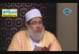 سيدنا موسى عليه السلام ج 3 ( 27/3/2015 ) النسب الخالد