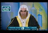 يحي ويميت-لا إله إلا الله وحده لا شريك له له الملك وله الحمد وهو على كل ش( 28/3/2015) بشائر الندى
