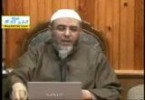 197 - كراهة المدح في الوجه لمن خيف عليه مفسدة من إعجاب ونحوه