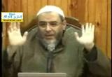 211 - تابع باب التغليظ في تحريم السحر ، الكبائر ، التولي يوم الزحف