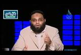 الإصلاح(28/4/2015)برهالصندوق