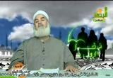 اللغة العربية فى الاسرة العربية(1-4-2009)الاسرة فى ظلال الاسلام