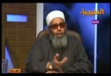 الفكرالشيعي!!(15/4/2009)النبراس