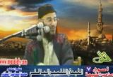 الشيعة و التفسير الباطنى ( أصول مذهب الشيعة )