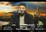 الشيعة وتوحيد الألوهية(14-3-2009)  أصول مذهب الشيعة