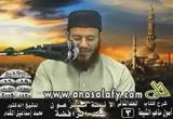 الأئمة مشرعون عند الرافضة (16-3-2009)  أصول مذهب الشيعة