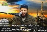الشيعة وضلالهم في توحيد الربوبية (21-3-2009)  أصول مذهب الشيعة