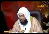 نشأةالشيعة(20/4/2009)حتىلاتكونفتنة