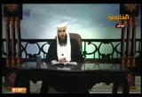 فقه الخليجية (20/4/2009)
